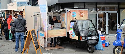 termine festivals veranstaltungen f r food truck streetfoodm rkte. Black Bedroom Furniture Sets. Home Design Ideas