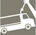 Verkaufswagen versichern